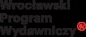 Wrocławski Program wydawniczy