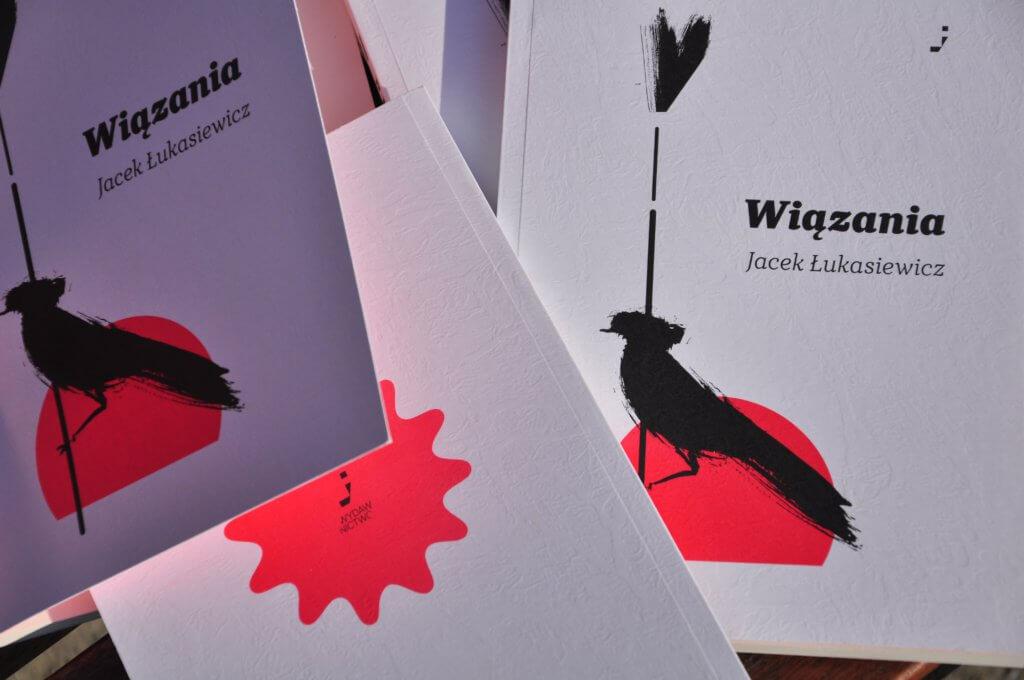 Krytyka literacka. Poezja, proza, literatura współczesna. Pismo literackie i wydawnictwo.