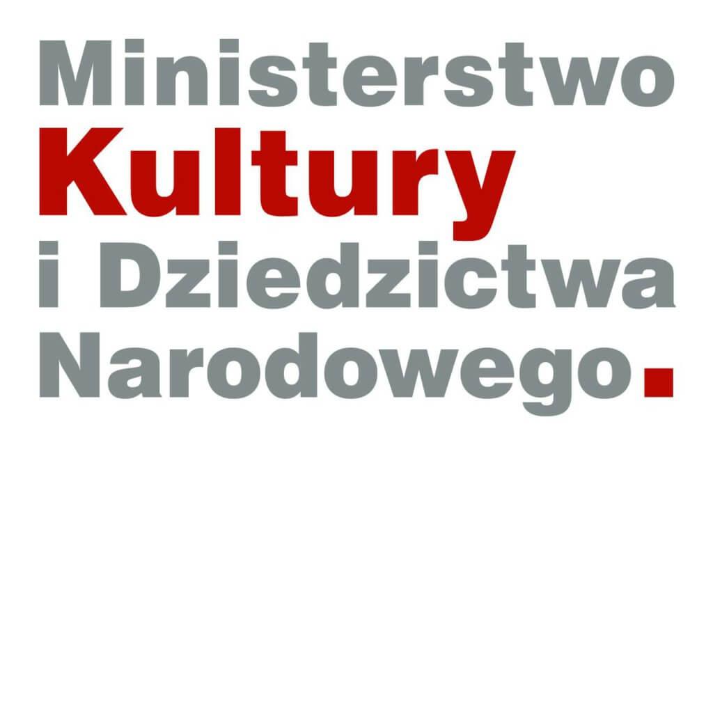 Andrzej Niewiadomski K Esej podróżny