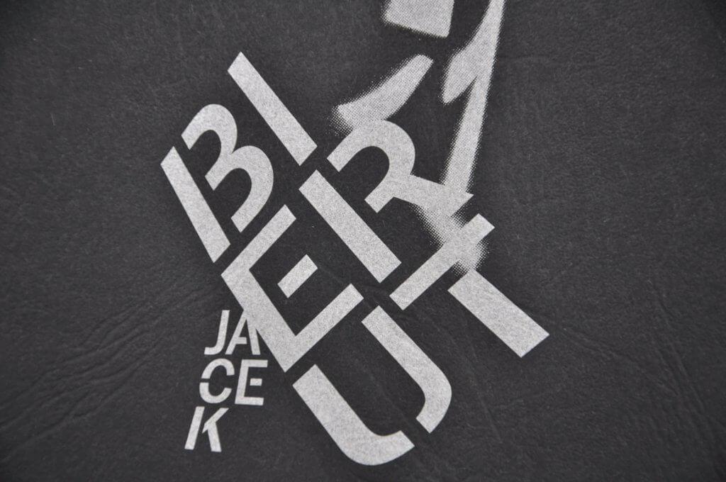 Jacek Bierut 71