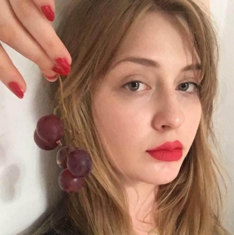 Nina Jaszewska