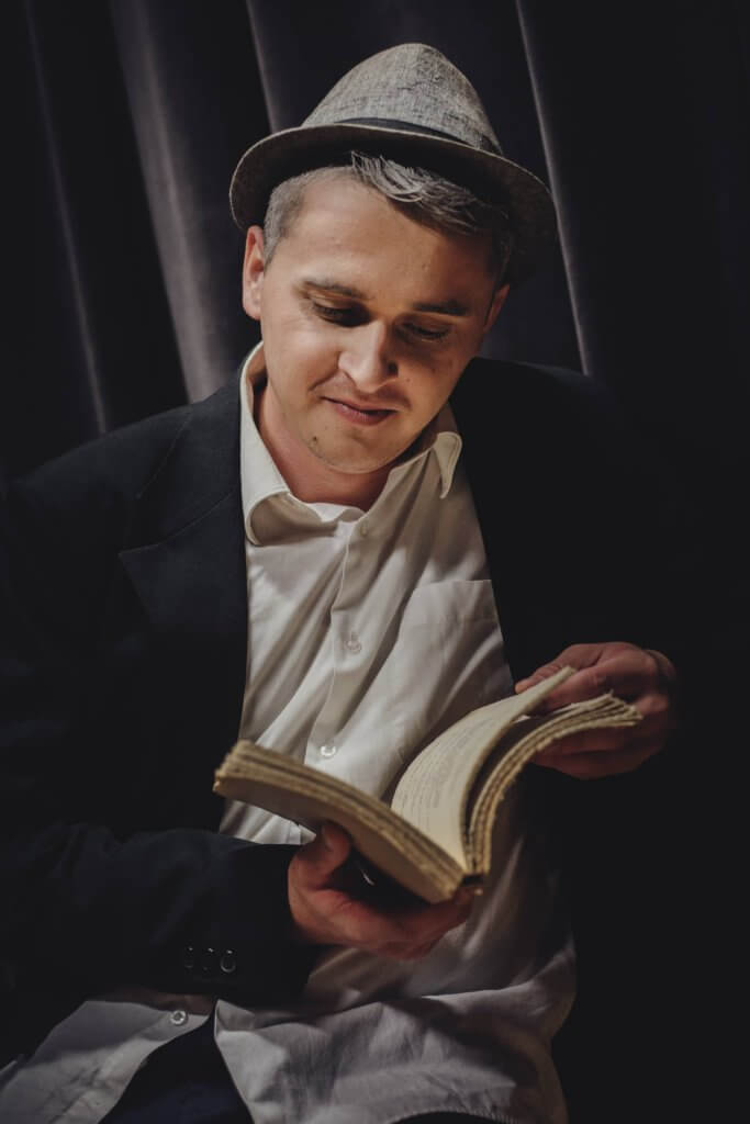 Konrad Sikora