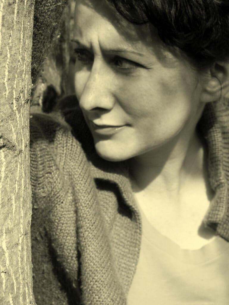 Izabela Fietkiewicz-Paszek