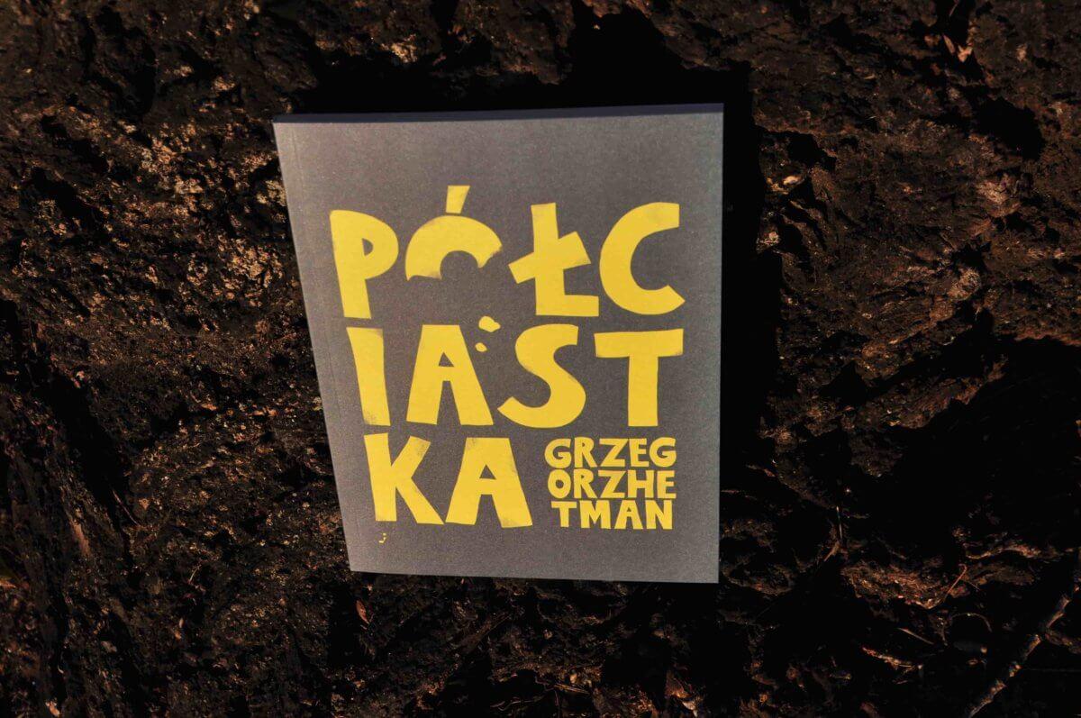 Jak ping i pong  Z Grzegorzem Hetmanem rozmawia Jacek Bierut