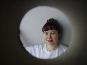 Martyna Czop