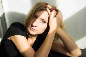 Barbara Klicka