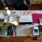 Proza współczesna. Pismo literackie, wydawnictwo, sklep internetowy.
