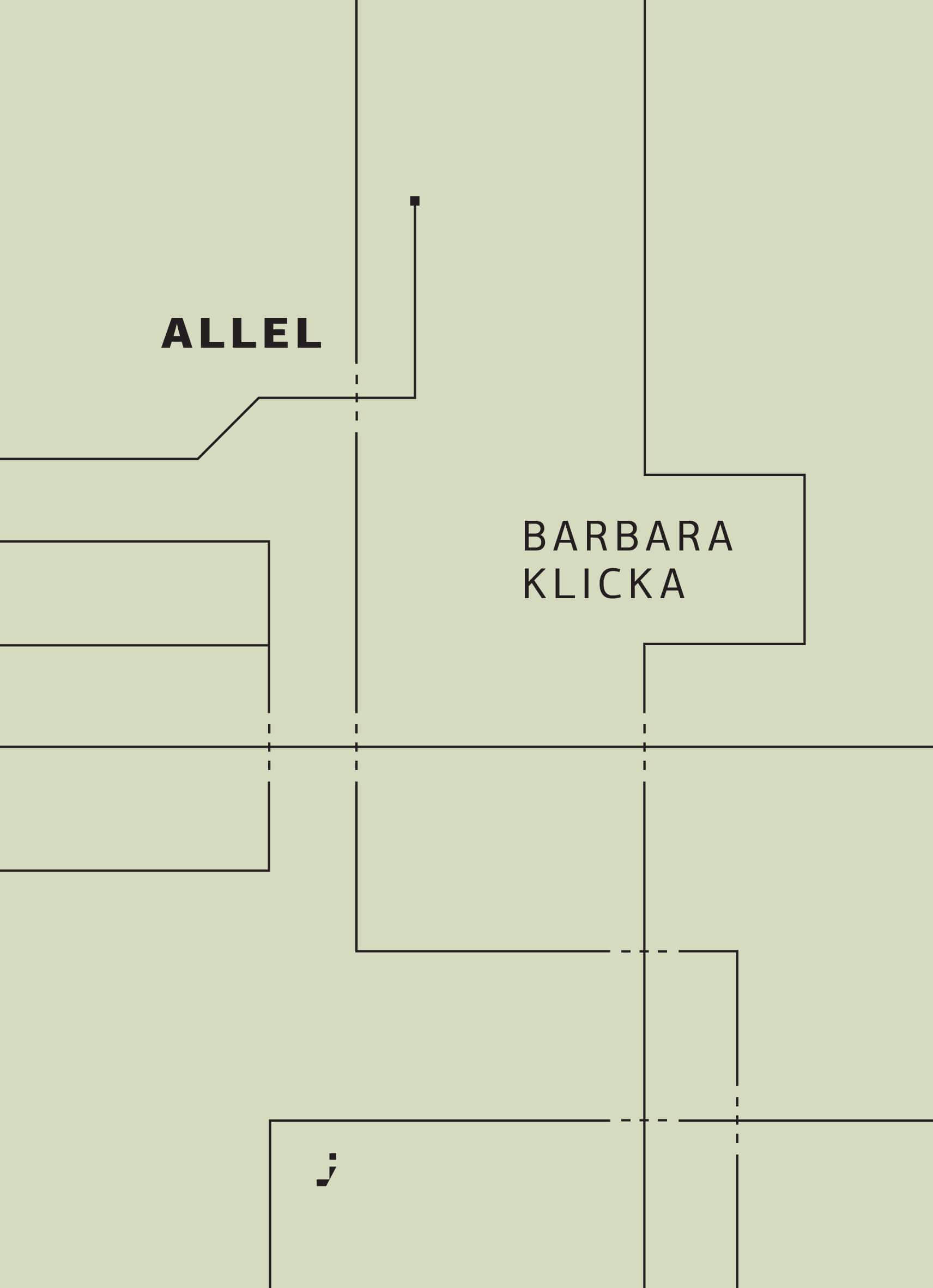 Barbara Klicka Allel