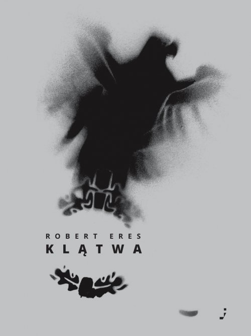 Robert Eres Klątwa