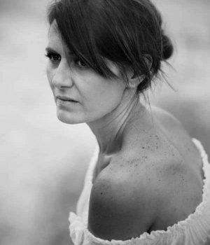 Joanna Pawlik Poetka